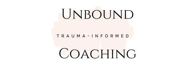 Sher-Unbound Logo